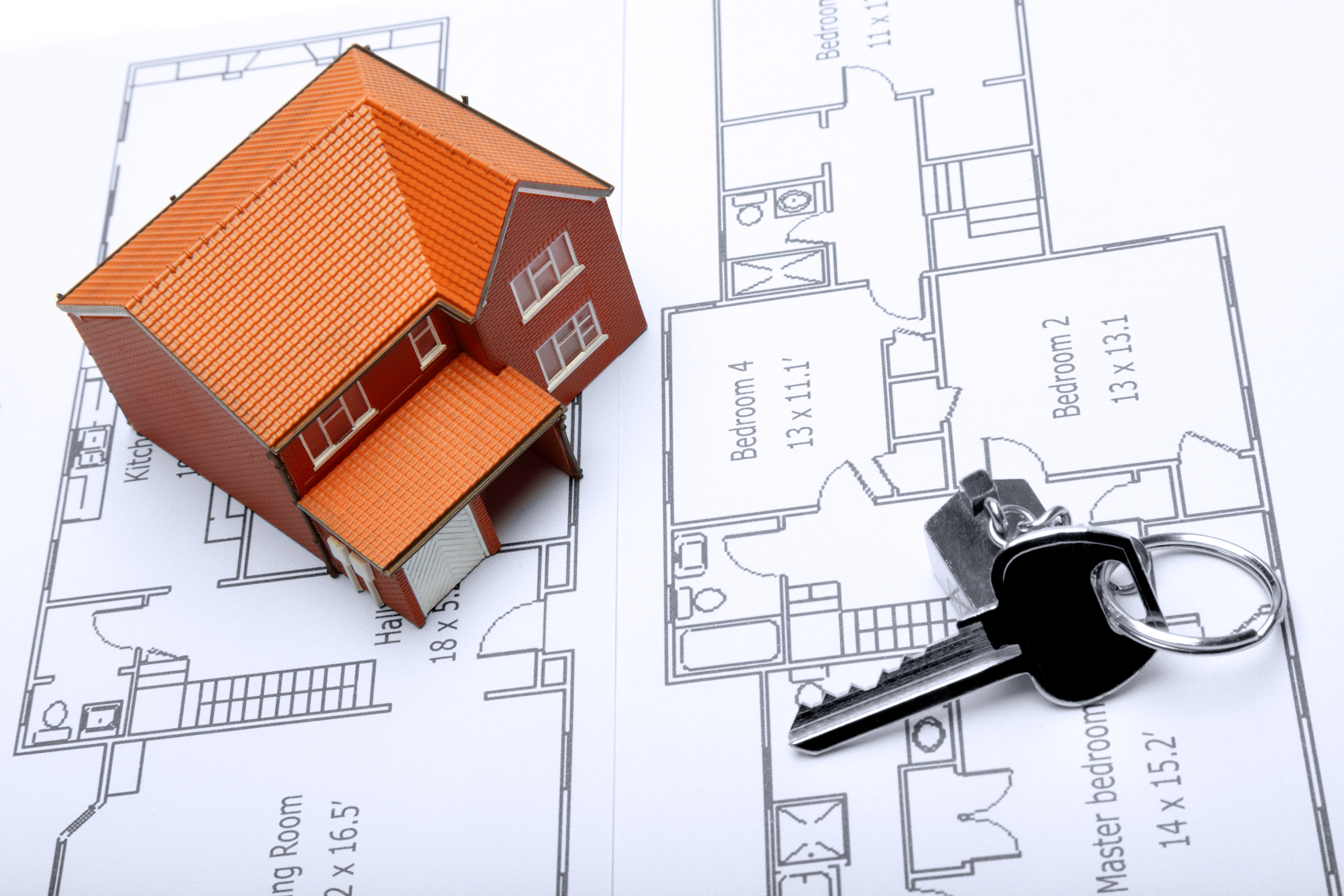 Our Floor Plans Come In Various Specifications And By Delivering Our Floor  Plans In Any Format You Require, We Help You Achieve The Best Viewable  Quality ...